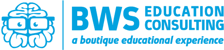 BWS Education Consulting