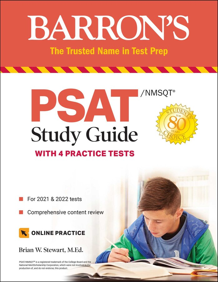 Barron-PSAT-high-res.jpg